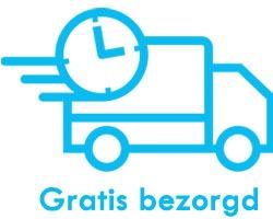 gratis thuis bezorgd bij shopvanalleswat.nl